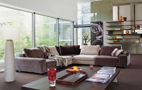 living room – New Sofa 9