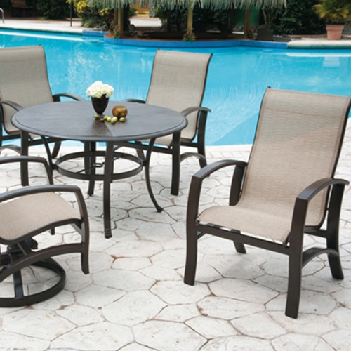 patio furniture rising sun pools and spas outdoor