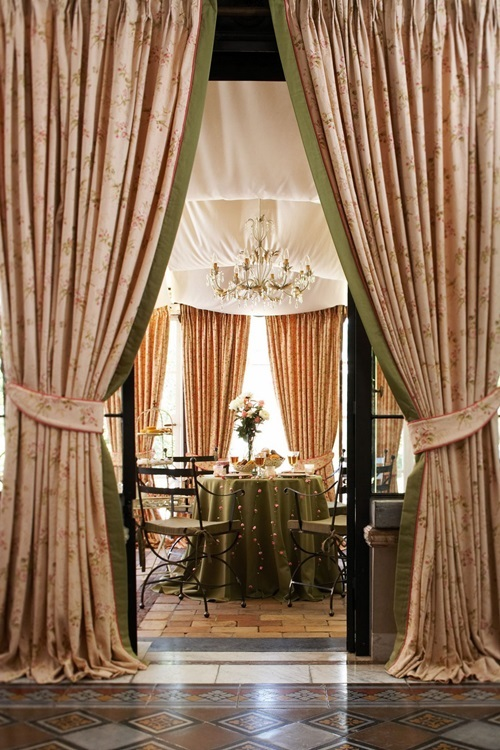 Thermal Curtains. Thermal Insulated Curtains Bed Bath Beyond. Rhf ...