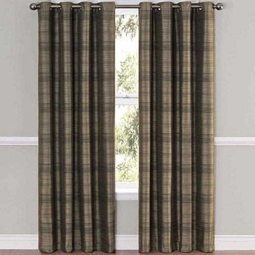 thermal curtains – What you should know about thermal curtains!