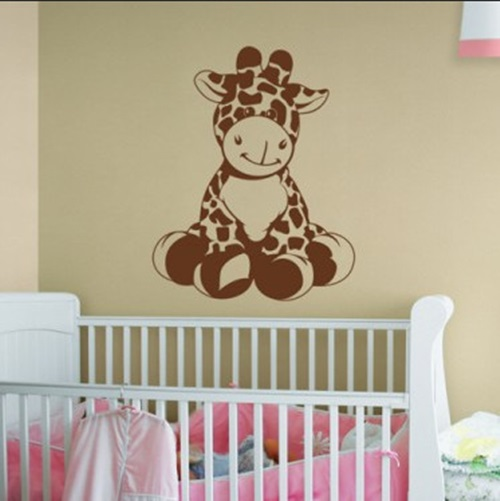 ... Wall Stickers   Childu0027s Room ...