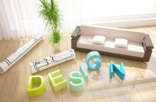 101 drawing rules for non-professional interior designers – continued