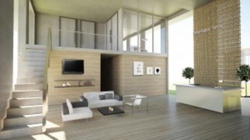 101 Drawing Rules For Non Professional Interior Designers Continued Interior Design