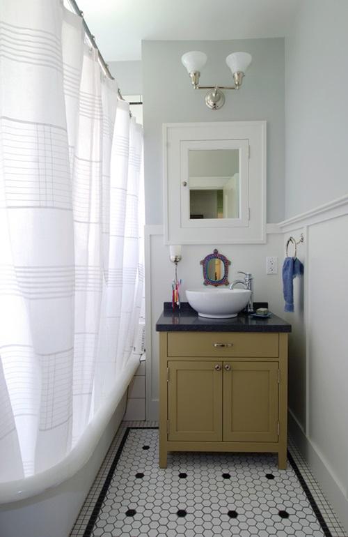5 big design ideas for a small bathroom interior design for 4 x 10 bathroom ideas