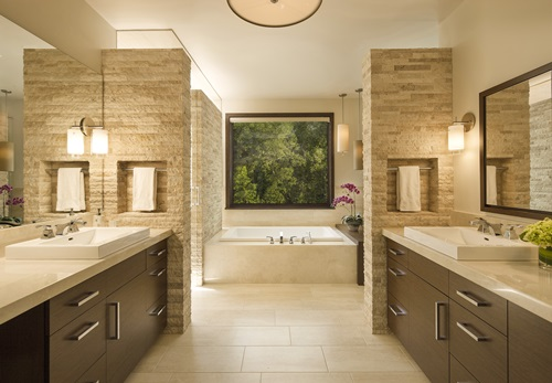 7 Tips for a Perfect Bathroom – Bathroom Workbook