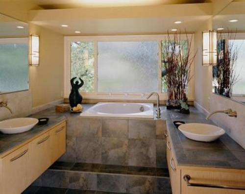 Asian Bathroom Designs   Asian Theme. Asian Bathroom Designs   Asian Theme   Interior design