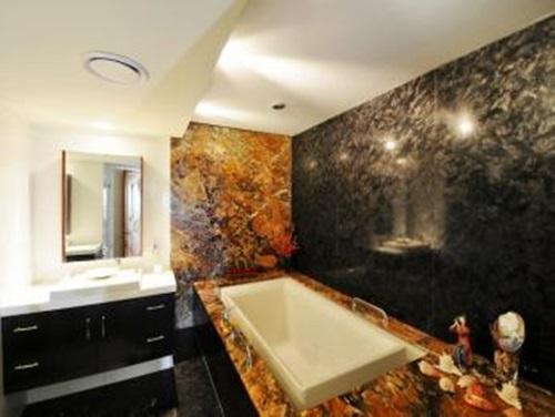 Asian Bathroom Designs – Asian Theme Asian Bathroom Designs – Asian Theme