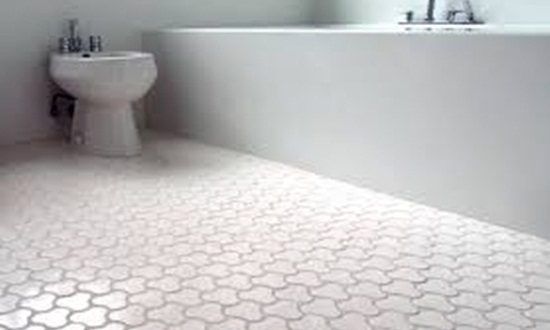 Bathroom Floor Designs – Floor Tiles