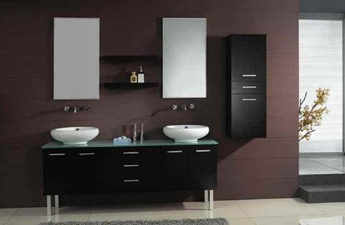 Bathroom Interior Design Ideas – Designing your Bathroom