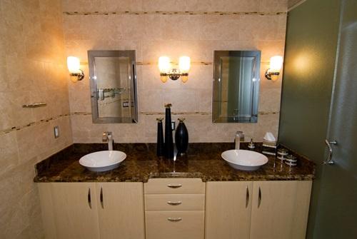 Bathroom Lighting How To Choose bathroom lighting – choose the proper bathroom lighting - interior