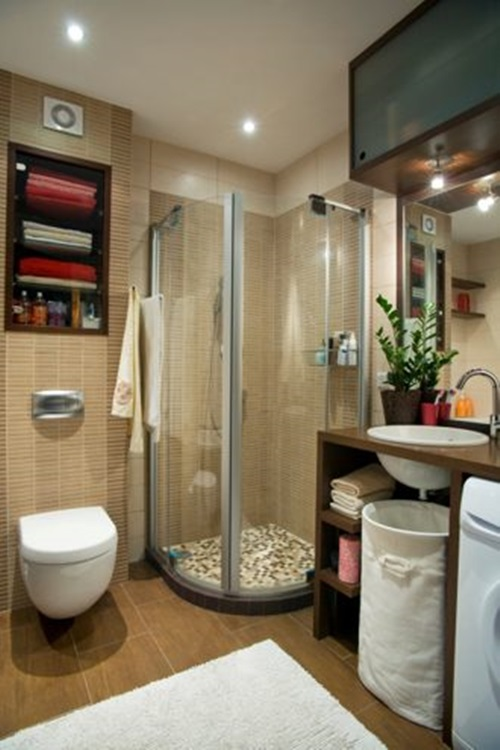 bathroom shower designs shower area. Interior Design Ideas. Home Design Ideas