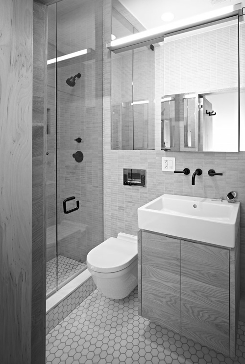 Bathroom Sink Designs Style Bathrooms Bathroom Sink Designs Style Bathrooms  With Bathroom Design Styles