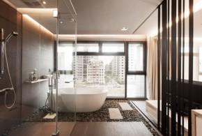 Bathroom Sink Designs - Style Bathrooms