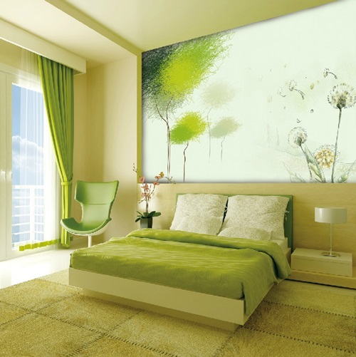 Bedroom Designing – Design your Bedroom Bedroom Designing – Design your Bedroom