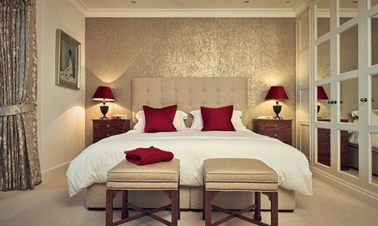 Design Your Bedroom bedroom designing – design your bedroom - interior design