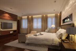 Best Curtains Designs - Accessories