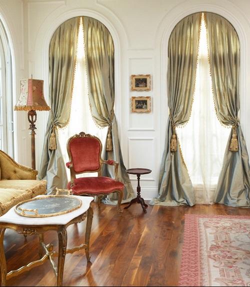 ... Designs Classic Curtains Designs
