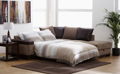 Comfortable Bedroom Sofa Beds Comfortable Bedroom Sofa Beds