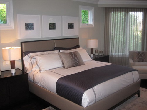 curtains design bedroom curtains designs curtains design bedroom curtains designs