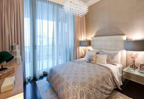 curtains design bedroom curtains designs interior design