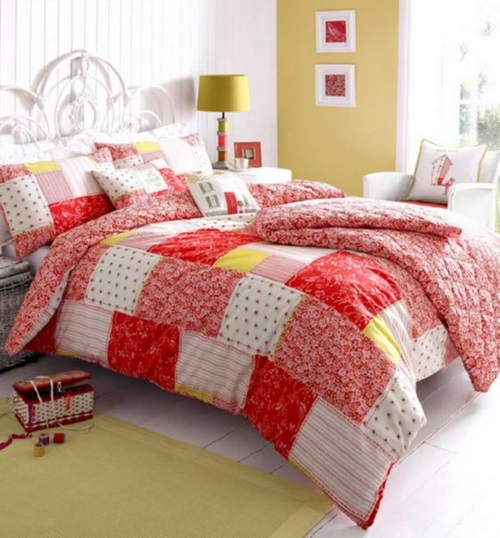 Designing your Master and Kids Bedrooms