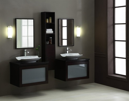 bathroom interior design modern and traditional interior design