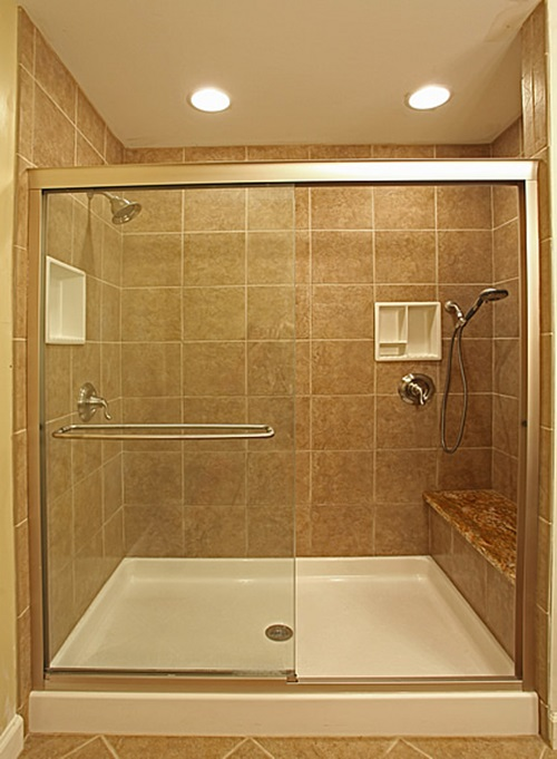 Different types of bathroom interior design modern and for Different bathrooms