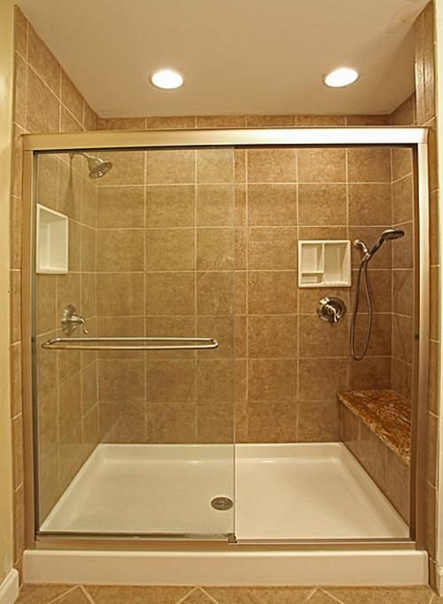 Different types of bathroom interior design modern and for Bathroom interior design 2014