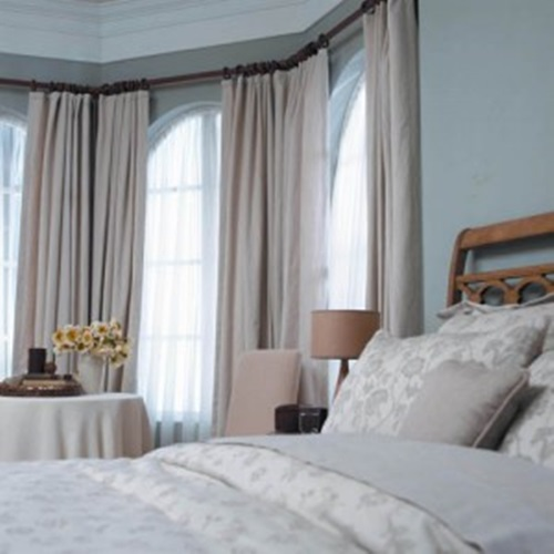 Window covering types images for Types of window coverings