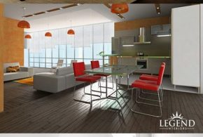 Dining Room Designs - Decorate your Dining Room