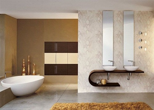 Bathroom Designe European Bathroom Design  European Design  Interior Design