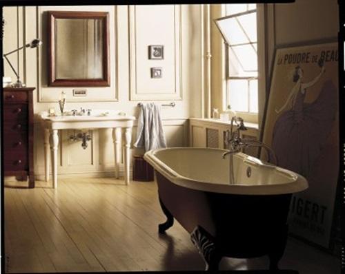 European bathroom design european design interior design for European bathtub