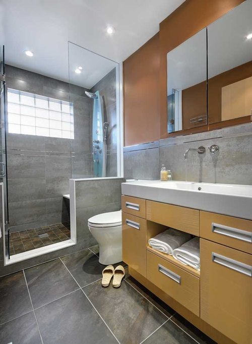 European bathroom design european design interior design for European style bathroom