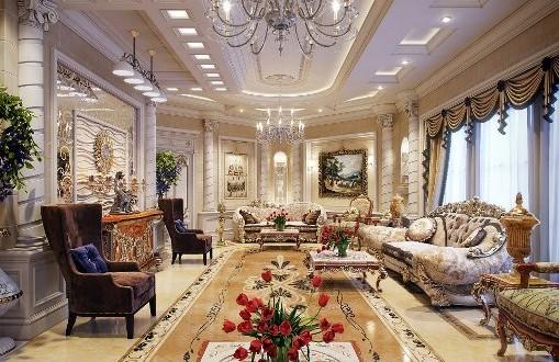 free living room interior design room interior