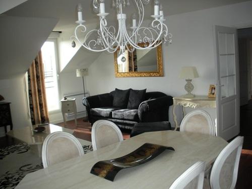 french baroque living room designs interior design. Black Bedroom Furniture Sets. Home Design Ideas