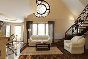 Interior Design Tips - Design your Home