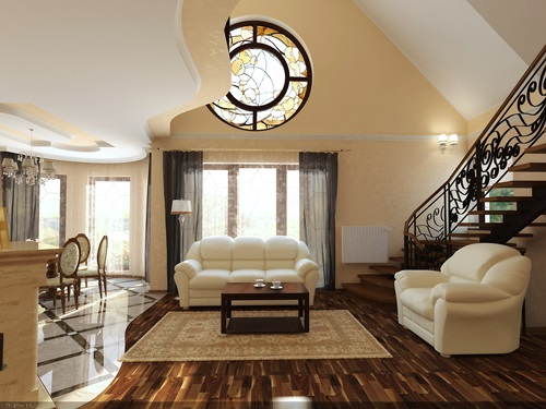 Interior Design Tips   Design Your Home ...