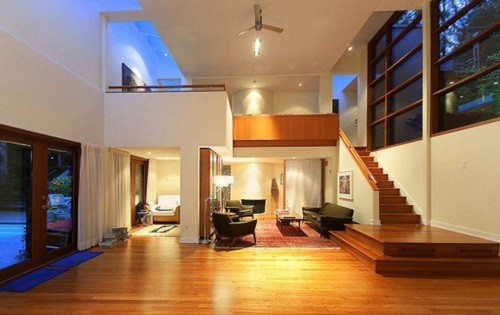 Interior Design Tips - Design your Home