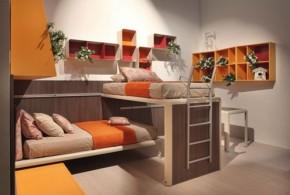 Kids Rooms - New Ideas
