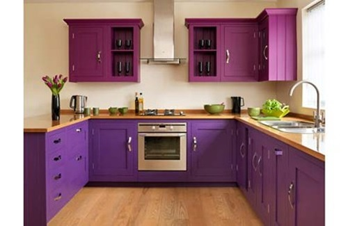 Kitchen Color Design Color Scheme Interior Design - Kitchen design color schemes