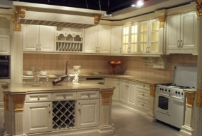 Kitchen - Ideas for Designing your Commercial Kitchen