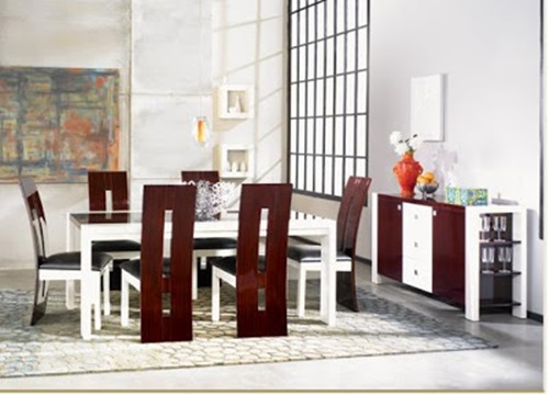dining room dining room designs latest latest dining room trends
