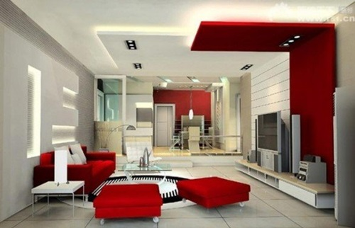 Living Room Design Software