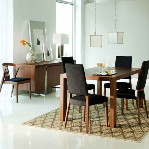 Dining Room Living Room Combo: Stylish Decorating Ideas