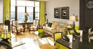 LivingDining Room Combo – Stylish Decorating Ideas