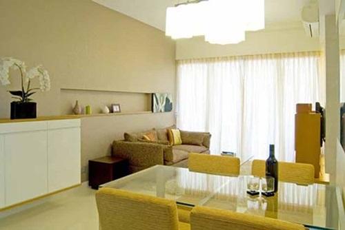 Living Dining Room bo – Stylish Decorating Ideas