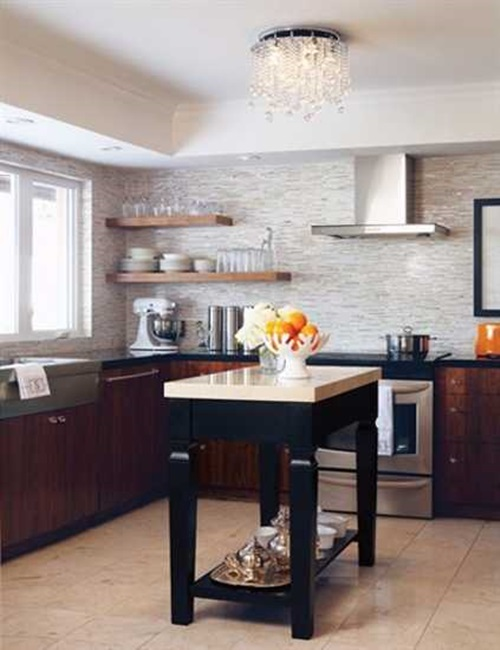 ... Modern Kitchens  Top Design Trends ...