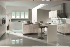 Modern Kitchens – Top Design Trends