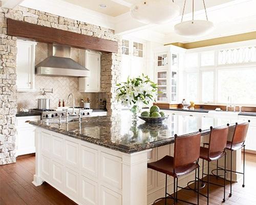 Modern Kitchens – Top Design Trends
