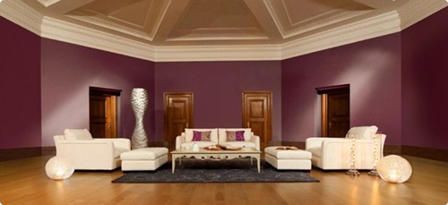 Remodel Your Living Room Interior Design